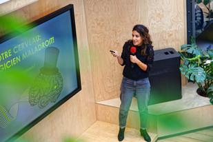 speaker (6).jpg