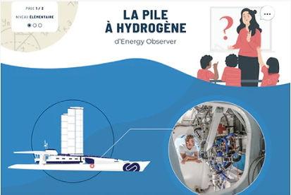 ressources la pile à hydrogène.jpg