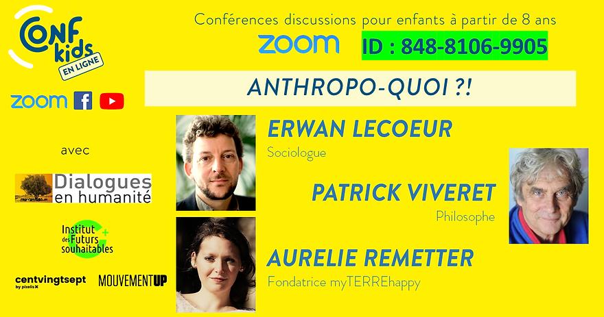 Dialogues rectangle FB event.png