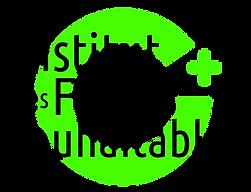 logo_ifs_sur_fond_transparent_hd.png