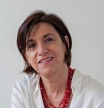 Mariette Darrigrand.jpg