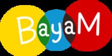bayam-logo.png