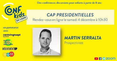 rect event et comm FB présidentielles.jpg