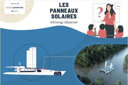 ressources les panneaux solaires.jpg