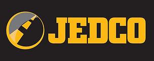 JEDCO_YELLOW_REVERSE_NOTAG.jpg