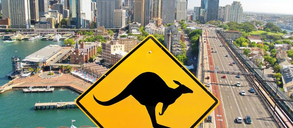 ¿Es Australia costoso para estudiar?