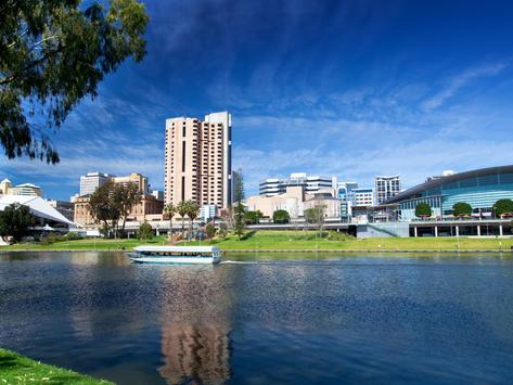 Intercambio en Australia: todo sobre Adelaide