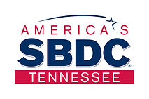 Tennessee Small Business Development Cen