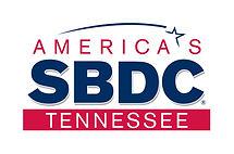 Tennessee Small Business Development Cen