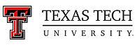 Texas Tech.jpg