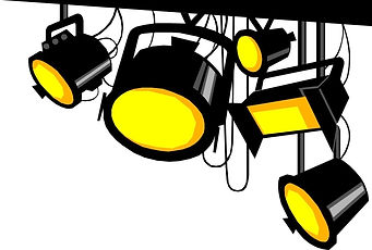 spotlight-clipart-cartoon-10.jpg