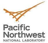 PNNL_Stacked_Logo_Color_RGB-1-1_edited.j