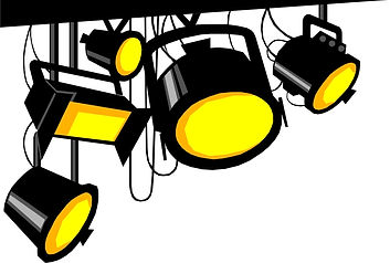 cartoon-spotlight-clipart-5.jpg