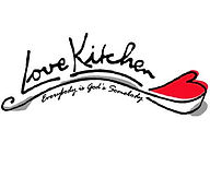 The Love Kitchen.jpg