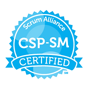 SAI_BadgeSizes_DigitalBadging_CSP-SM.png