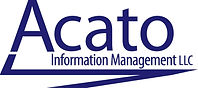 Acato Information Management.jpg