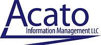 Acato Information Management.jpg