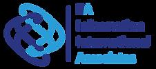 iia-new-logo.png