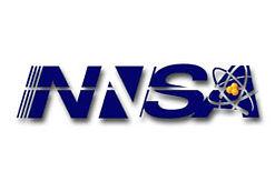NNSA Logo.jpg