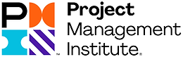Project Management Institute PMI.png