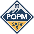 cert_mark_POPM_badge_large_300px.png