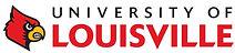 University%20of%20Louisville_edited.jpg