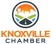 Knox County Chamber of Commerce.jpg