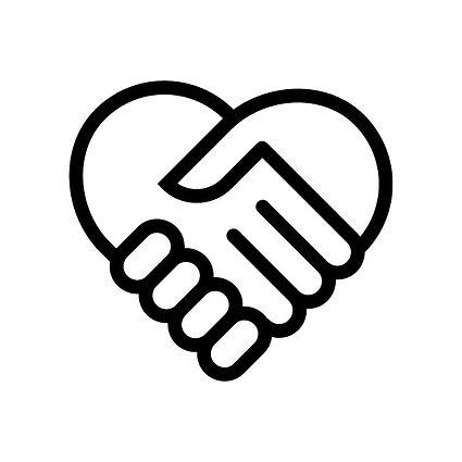 hand-shake-love.jpg