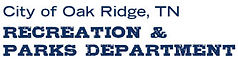 CORTN Oak Ridge Parks and Recreation.jpg