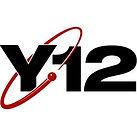 Y12 Logo.jpg