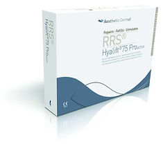 RRS_Hylalift-75-Pro.jpg