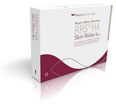 RRS_HA-Skin-Relax-1.jpg