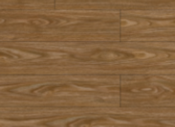 Wood Grain Collection S047