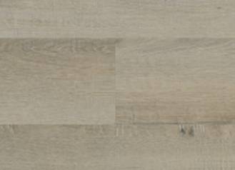 Wood Grain Collection S014