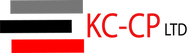 KC-CP LIMITED logo 1.png