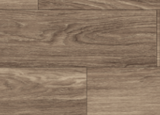 Wood Grain Collection S059