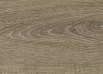 Wood Grain Collection S058