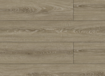 Wood Grain Collection S052