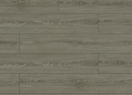 Wood Grain Collection S054