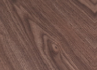 Wood Grain Collection S023