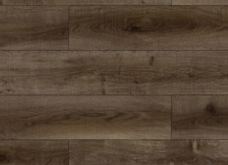Wood Grain Collection S056