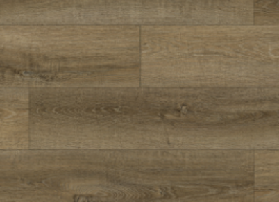 Wood Grain Collection S039
