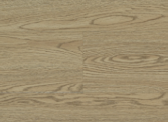 Wood Grain Collection S024