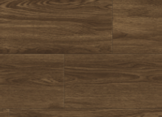 Wood Grain Collection S060