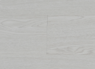 Wood Grain Collection S034