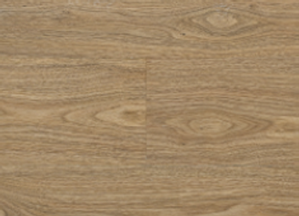 Wood Grain Collection S021