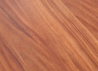 Wood Grain Collection S031