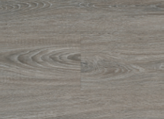 Wood Grain Collection S013