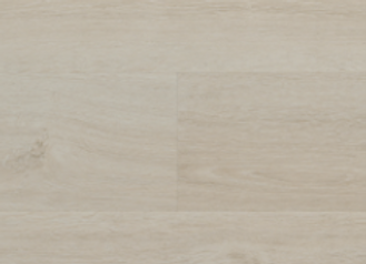 Wood Grain Collection S015