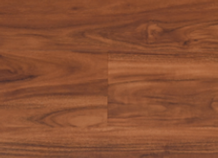 Wood Grain Collection S036
